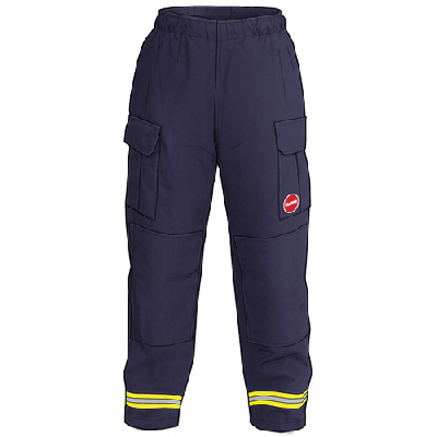 Globe EMSRESCUE Pants rescue gear
