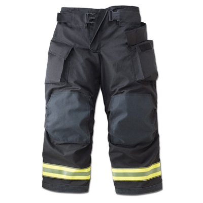 Globe REAXTION Pants turnout gear