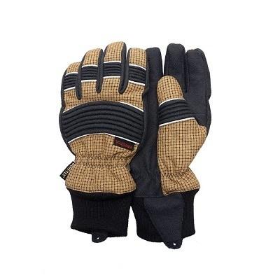 Bristol Uniforms Bristol PBI Structural Glove 49