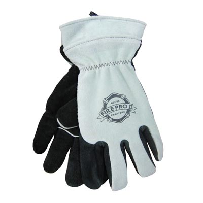 Glove Crafters FIRE PRO II gloves