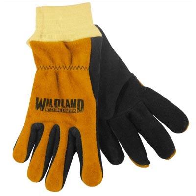 Glove Crafters WILDLAND gloves