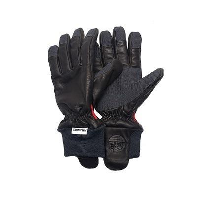 Bristol Uniforms Bristol Leather Structural Glove 36