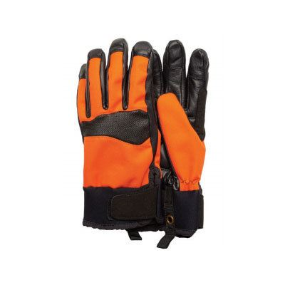 Bristol Uniforms GLOVE57 rescue glove