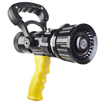 Groupe Leader TWINFOGFO6 250 2 flow rates nozzle