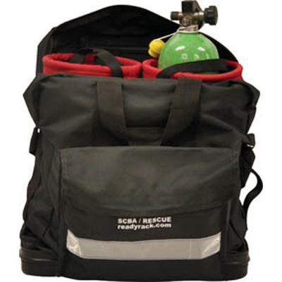 Groves SRZ-R SCBA Rescue Bag