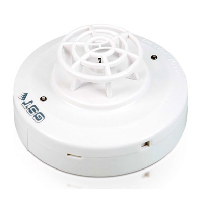 GST C-9103 heat detector