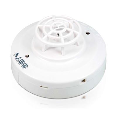 GST C-9103(UL) heat detector