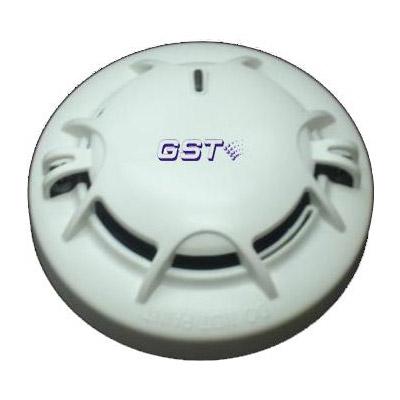 GST DC-9101 multi-sensor detector
