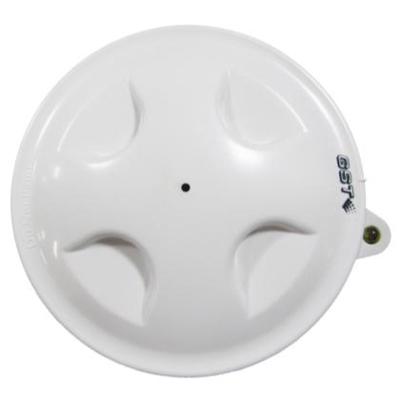 GST DC-M9504 base mount isolator