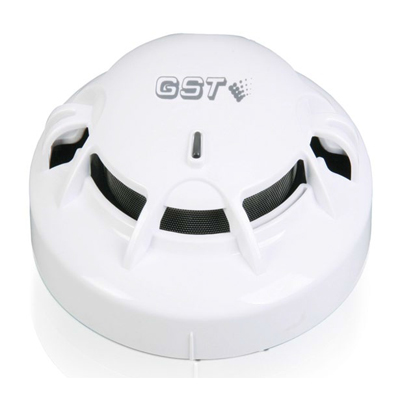GST DI-9101E heat/photoelectric smoke detector