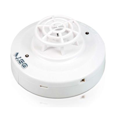 GST I-9103 heat detector
