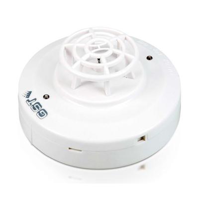 GST I-9103(UL) heat detector
