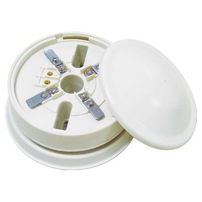 GST I-9402 base mount sounder