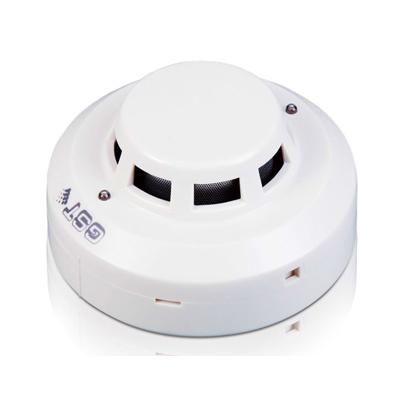 GST R6601 smoke detector