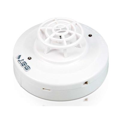 GST R6602 heat detector