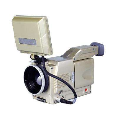 Guide Infrared GUIDIR® IR928+