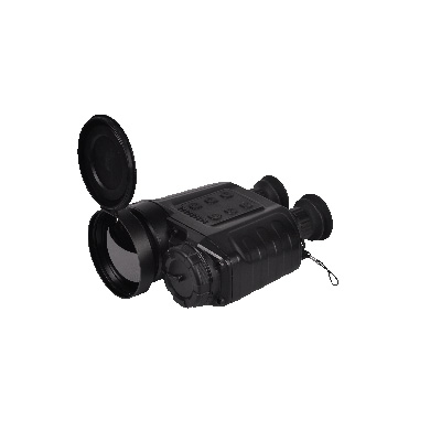 Guide Infrared IR516 lightweight thermal imaging camera