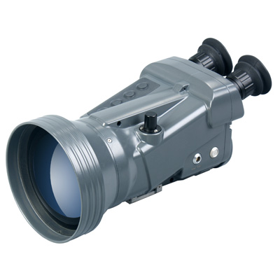 Guide Infrared IR529 with 140mm motorized lens