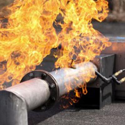 HAAGEN Modular Fire Training Props