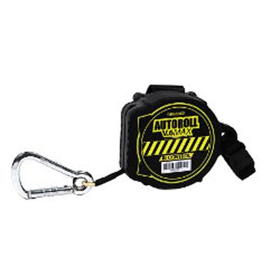 Haberkorn Safety rope Autoroll V6