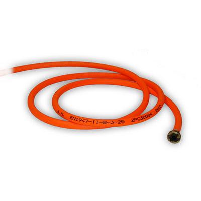 Haberkorn Stabilo Star Super G semirigid hose