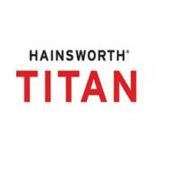 Hainsworth Hainsworth® TITAN outershell