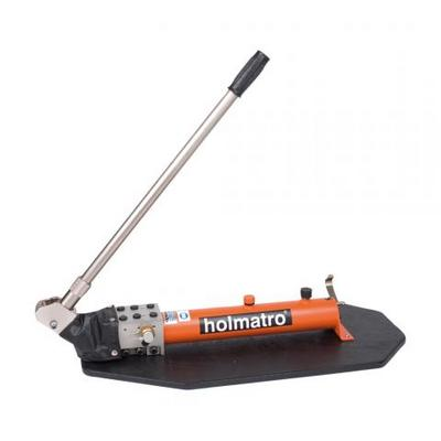 Holmatro Pump HTT 1800 UC