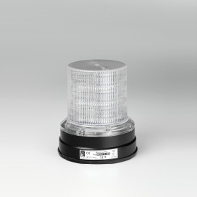 Hansch Warnsysteme MOVIA-E LED