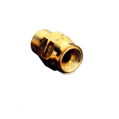 HD Fire Protect HV-A high velocity spray nozzle