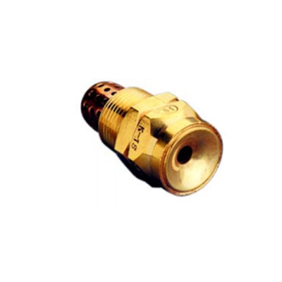 HD Fire Protect HV-AS high velocity spray nozzle