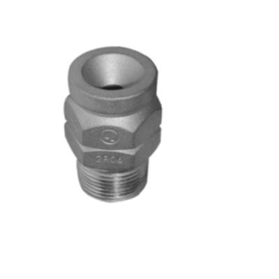 HD Fire Protect HV-B high velocity spray nozzle