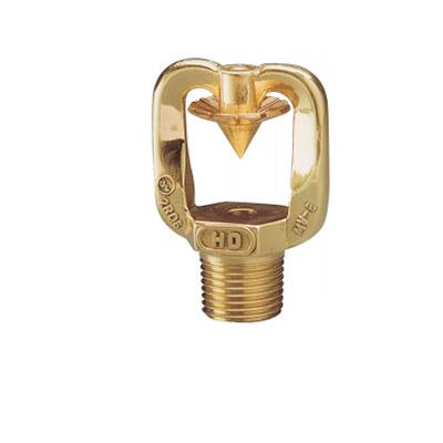 HD Fire Protect MV-E medium velocity spray nozzle