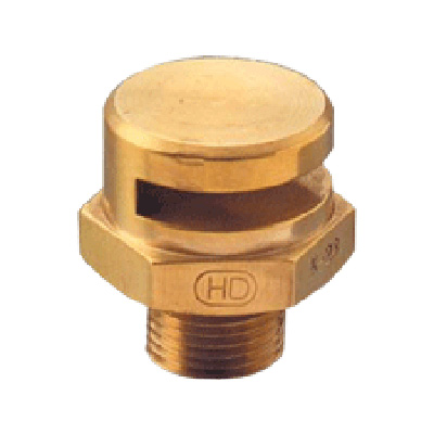 HD Fire Protect TC-15 tank cooling nozzle