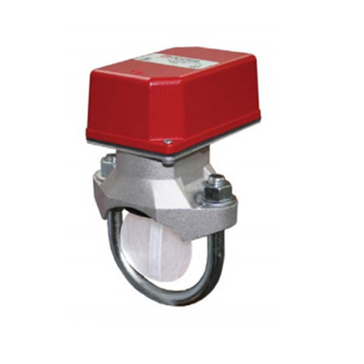 HD Fire Protect VSR-8 waterflow switch for sprinkler systems