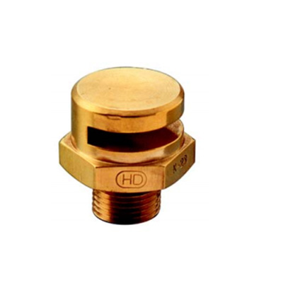 HD Fire Protect WC-15S water curtain nozzle