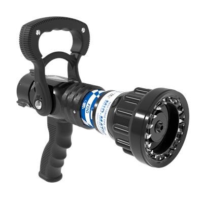 """Task force tips HM-VPGIS MID-MATIC W/GRIP 1.5""""F SPINNING TEETH"""