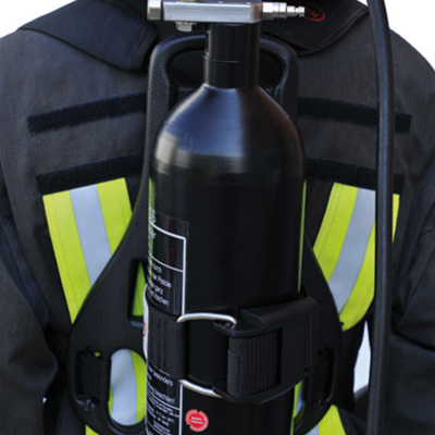 HNE Technologie AG HiPress 01/004 extinguisher