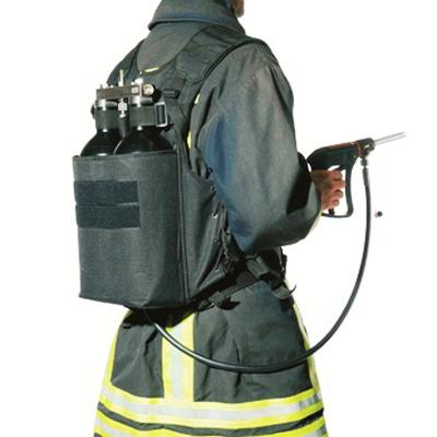 HNE Technologie AG RCU 1,5 riot control unit