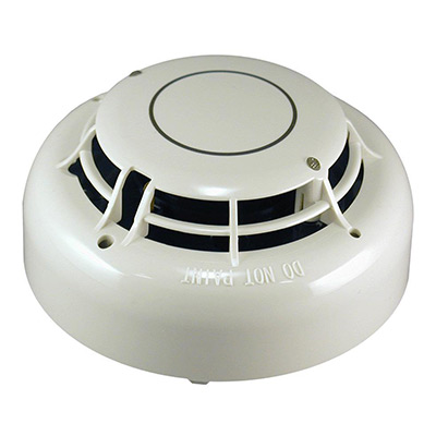 Hochiki America ATJ-EA heat sensor