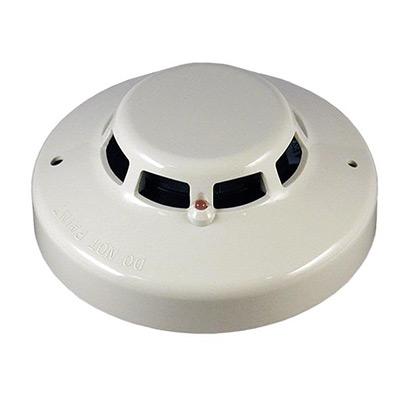 Hochiki America FFO-SMOKE photoelectric smoke sensor
