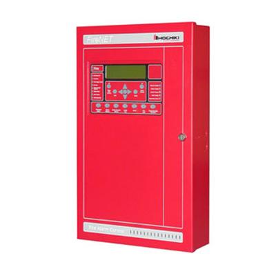 Hochiki America FireNET Denver Door fire alarm control panel