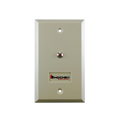 Hochiki America RAI-LED remote alarm indicator