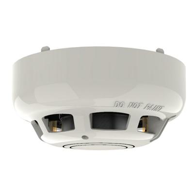 Hochiki Europe ACC-EN Multi-Sensor Photoelectric/Heat