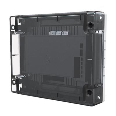 Hochiki Europe CHQ-SZM2(SCI) Single Zone Monitor with SCI