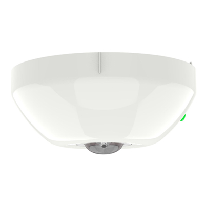 Hochiki Europe EL-DL2 Addressable Corridor Down Light