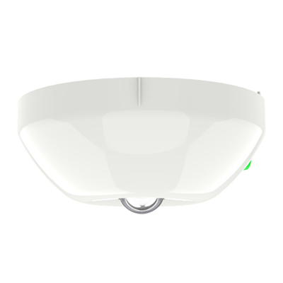Hochiki Europe EL-DL3 LED-based, addressable open space down light