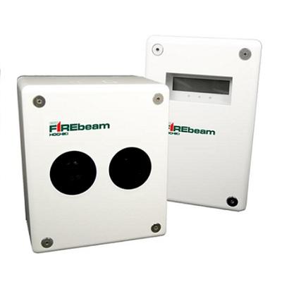 Hochiki Europe FB-1 Addressable Beam Smoke Detector