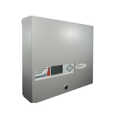 Hochiki Europe FIRELINK-400CM High Sensitivity Air Sampling Smoke Detector