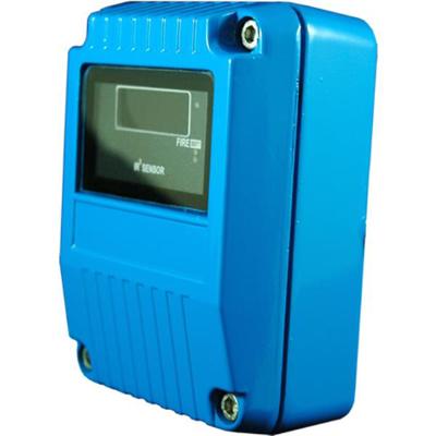 Hochiki Europe IFD-E(IS) Intrinsically Safe IR³ flame detector