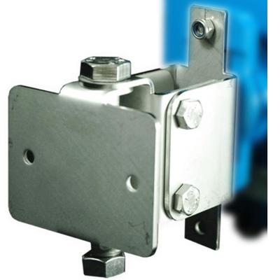 Hochiki Europe IFD-MB adjustable mounting bracket for IFD range of flame detectors